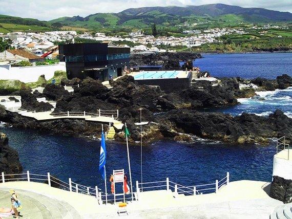 pt_complexo_municipal_piscinas_1