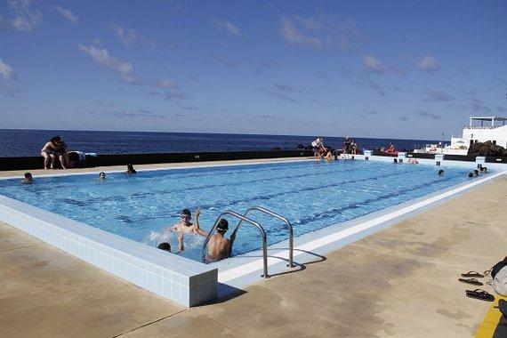 pt_complexo_municipal_piscinas_3