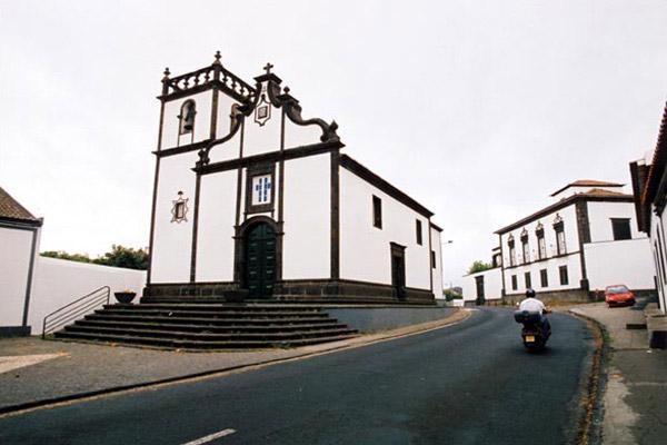 igreja2(1)