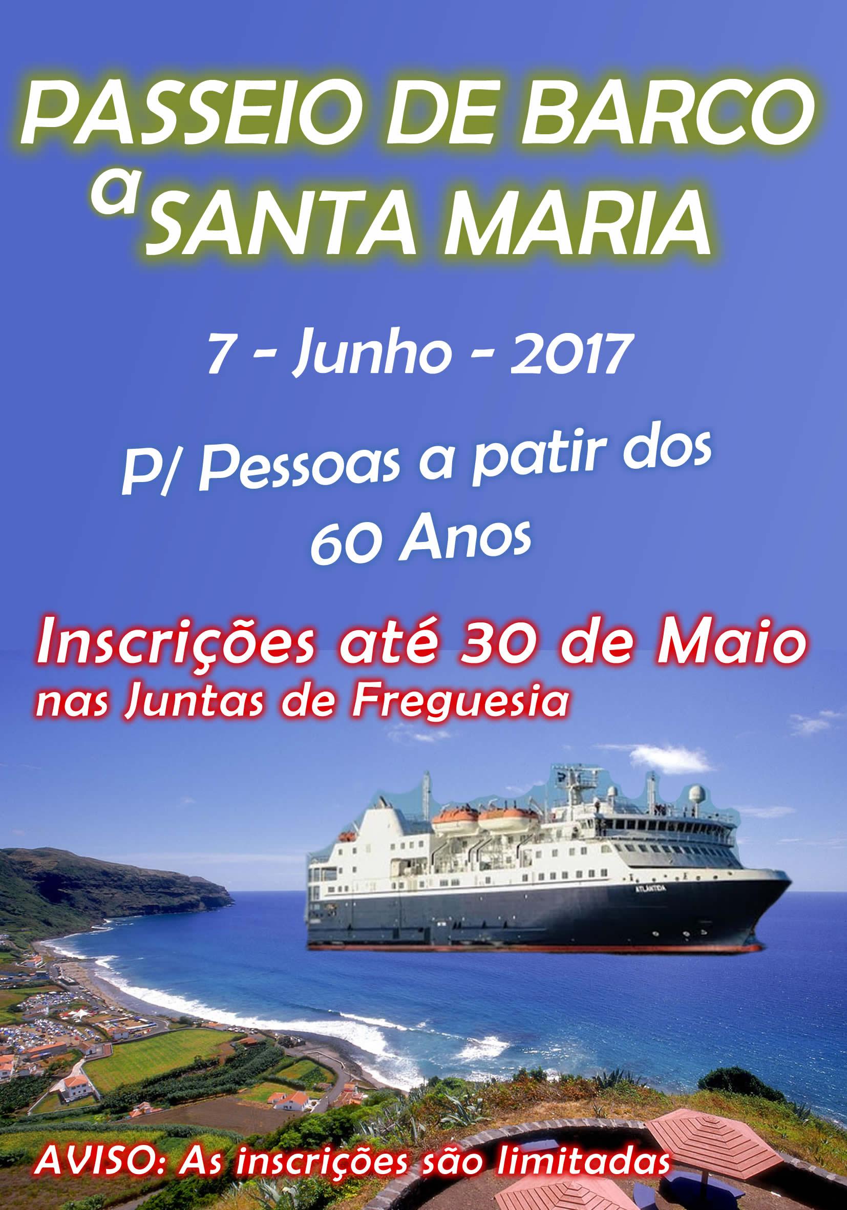 flyer_passeio