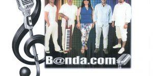 Banda.Com