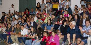 FEIRA SANTOS POPULARES