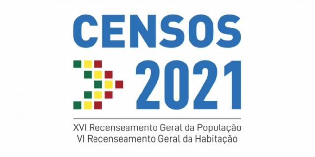 Censos2021