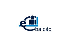 EBALCAO