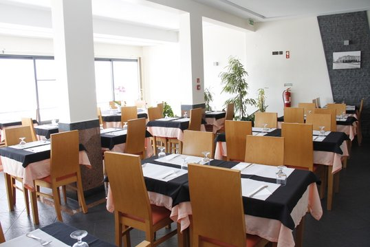Restaurante O Carlos